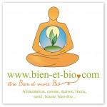 Bien et Bio Basse-Goulaine